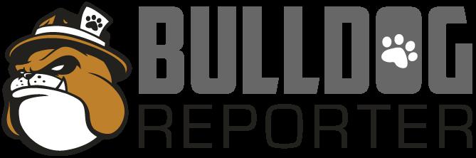 bulldogreporter-logo-generic.png