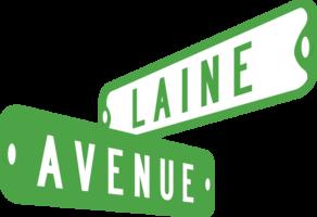 laine-avenue-logo.png