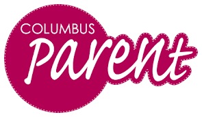 columbusparent_logo.png