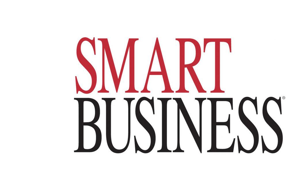 SmartBusiness_logo-v3.jpg