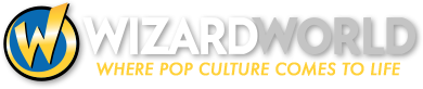 wizard-world-logo.png