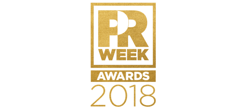 prweekawardsgold1rs_1258211.png
