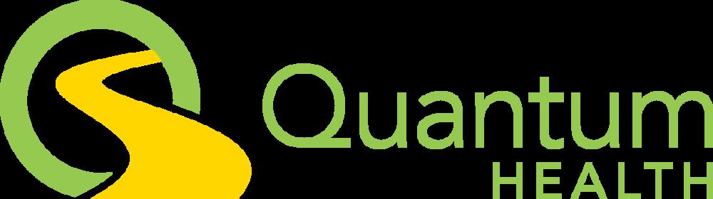 QuantumHealthLogo.png