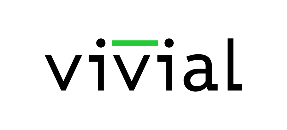 Vivial_Logo.png