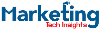 MarketingTechInsights-Logo.jpg