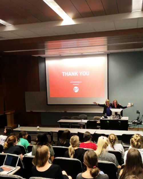 OSU_ApproachMarketing_Mentorship_Megan_Shroy_Julie_Daubenmire_02.jpg