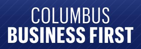 ColumbusBizFirst_Logo.png