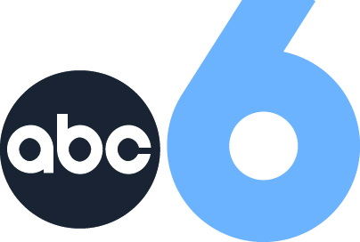 ABC-6-Color.jpg