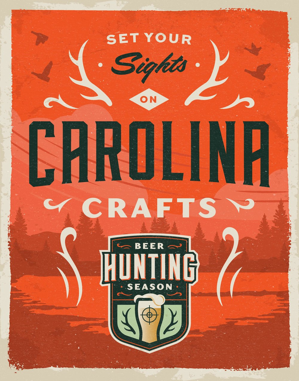 Beer Hunting Stanchions v2 (2)-page-001.jpg