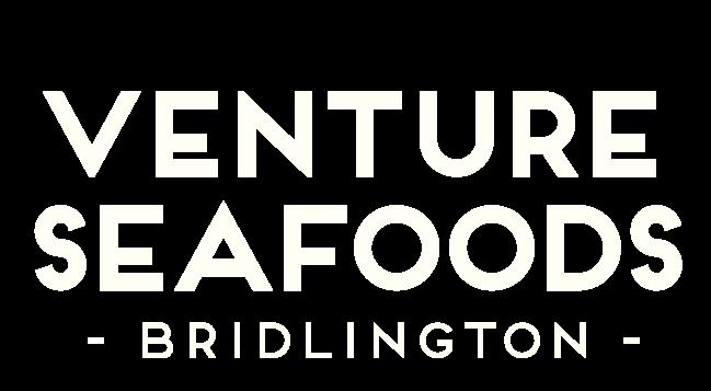 Venture Seafoods - Bridlington Based Seafood Suppliers
