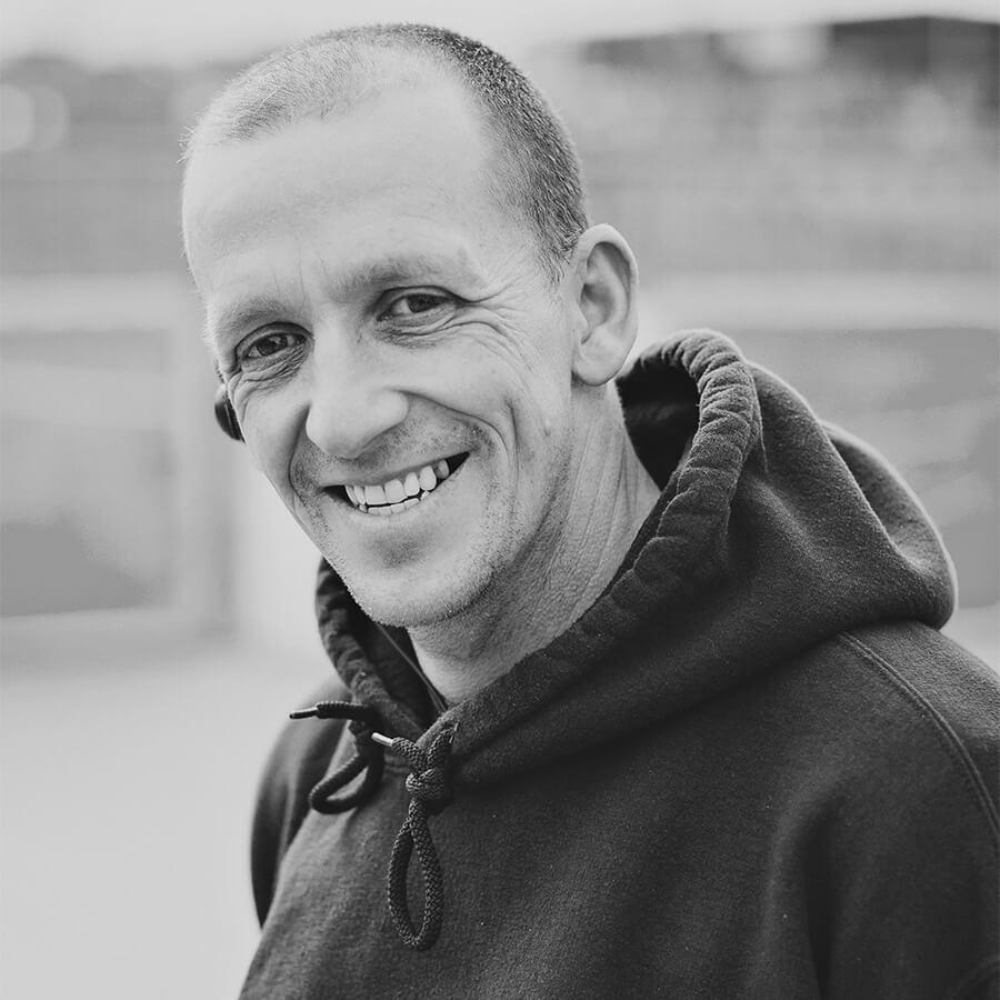 john-venture-director
