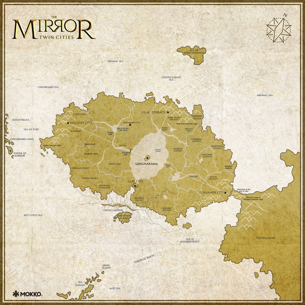 themirror_map_web.jpg