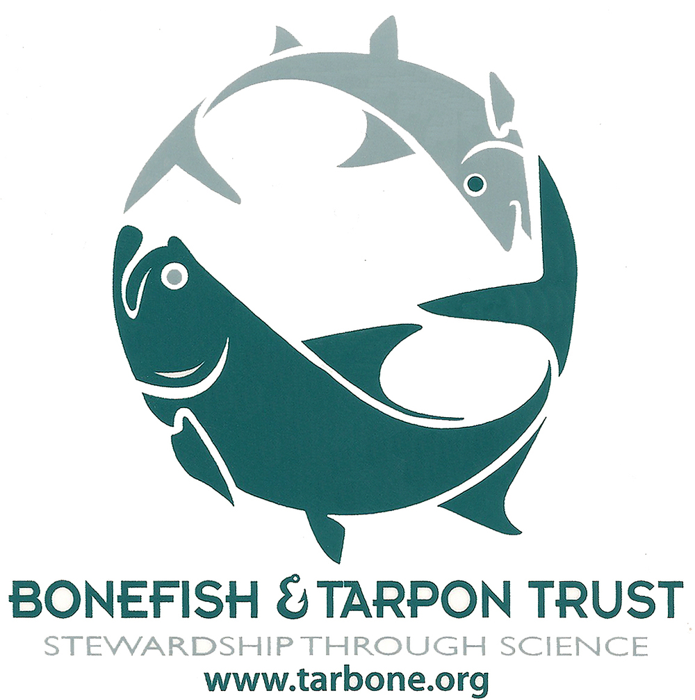 A special presentation from the Bonefish and Tarpon Trust on their new permit tagging program in Belize. Blue Horizon is proudly participating in the tagging of permit for research purposes.