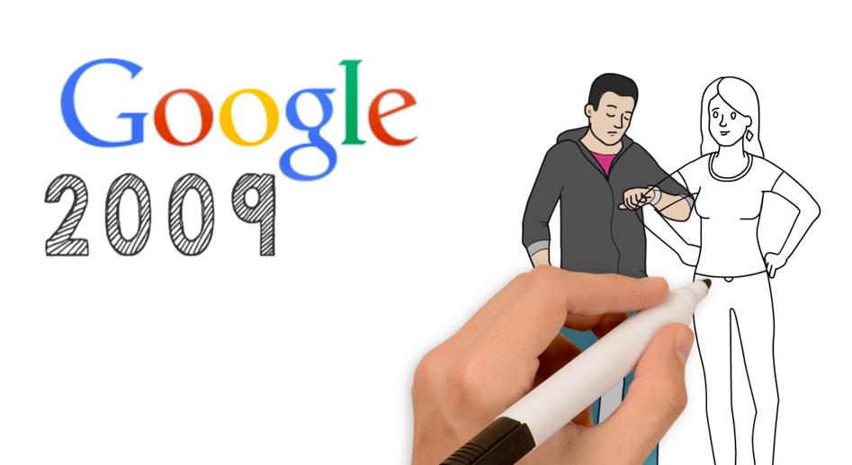 Vídeo sobre as 8 competências dos melhores gestores de pessoas do Google