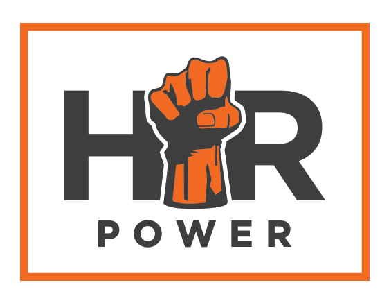 HR Power | Human Resources Professionals of the World: Unite!