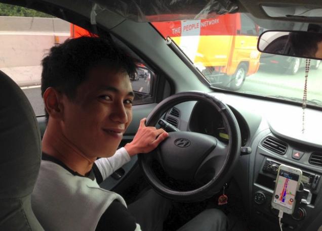 """O que o Uber pode te """"ensinar"""" sobre gestão de performance de RH"""
