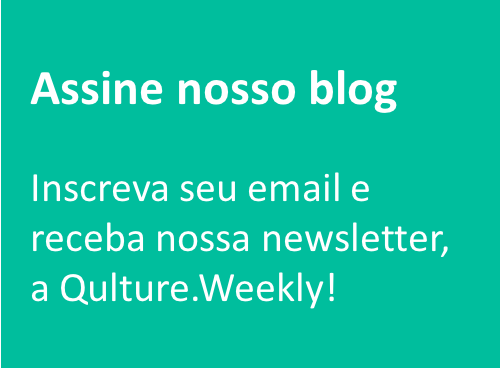 Newsletter de RH e gestão de performance