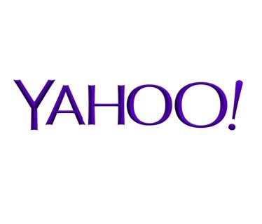 Qulture.Rocks no Yahoo
