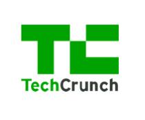Qulture.Rocks na Tech Crunch