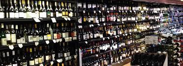 wine aisle.jpg