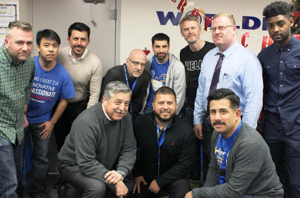 Movember Group.jpg