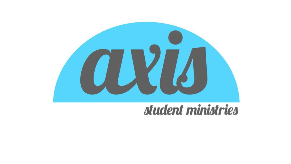 axis student ministries logo.jpg