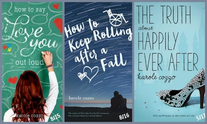 three covers better.jpg