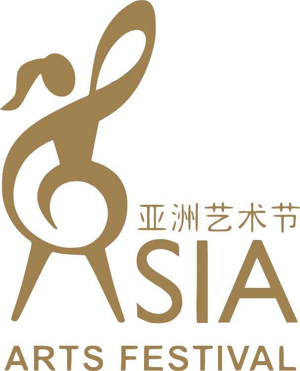 About — Asia Arts Festival