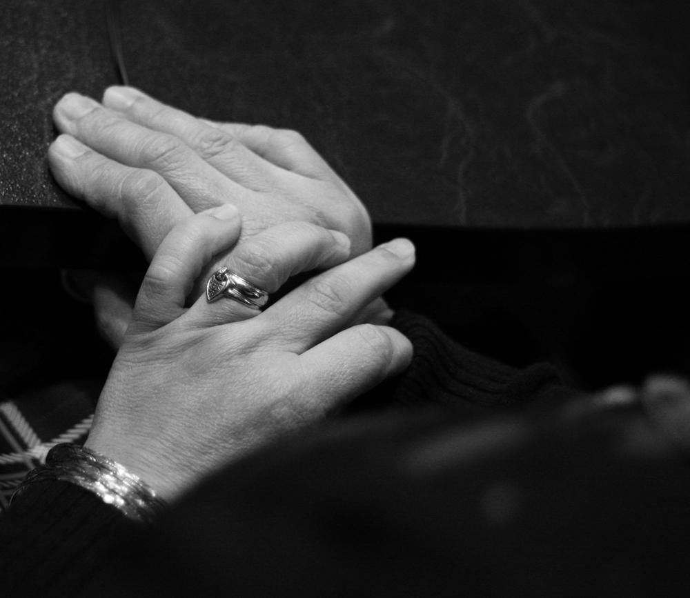 Eman hands.jpg