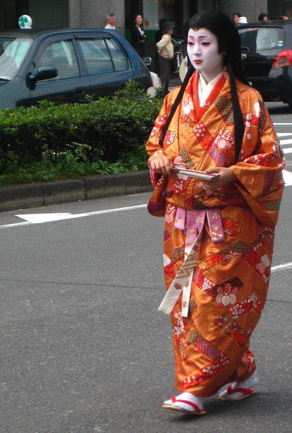 japan and beyond 1802.jpg