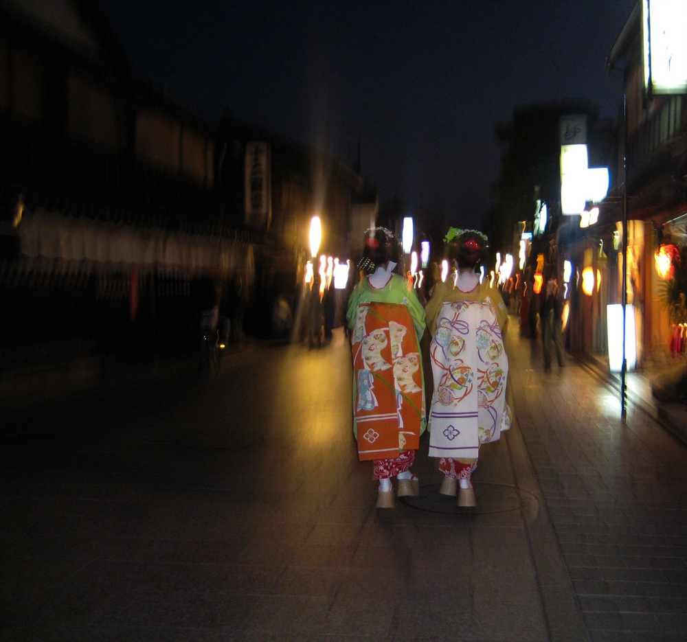 japan and beyond 818.jpg