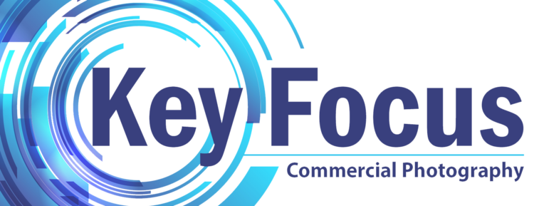 Commercial Photographer Derby, Derbyshire & Staffordshire | KeyFocus