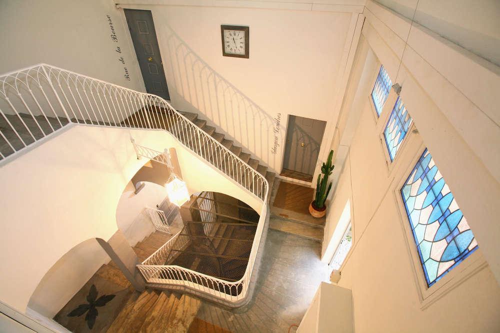 Décoration intérieur peinture,Décoration intérieur luminaire,Décoration intérieur mural, Décoration papier peint, Décoration appartement, Décoration loft,