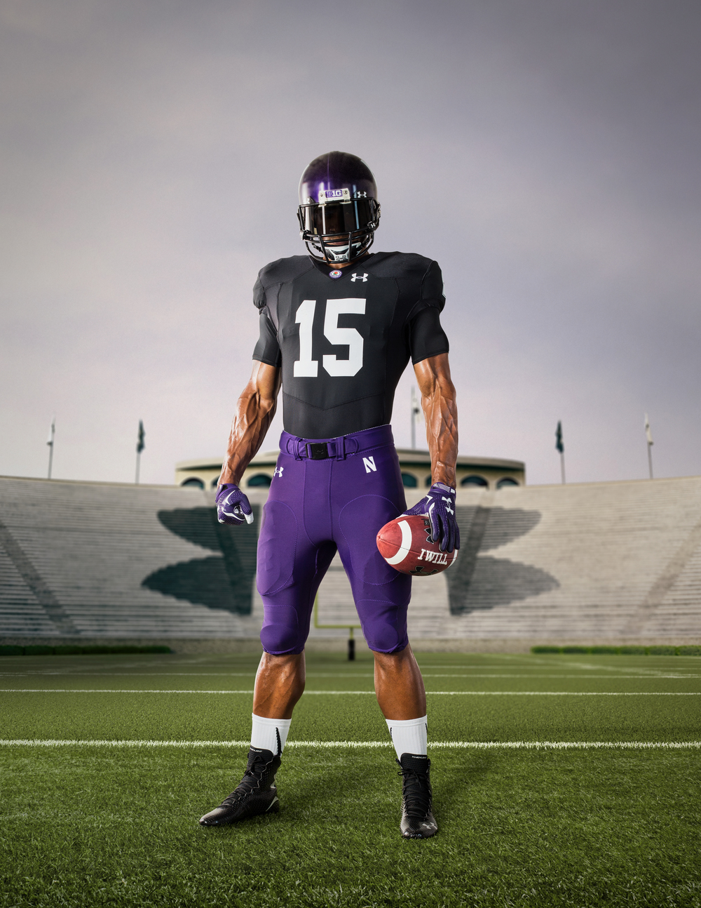 College_FBALL_FULL-NORTHWESTERN (1).jpg