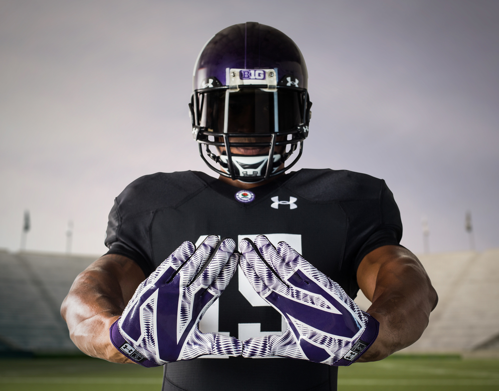 College_FBALL_GLOVES-NORTHWESTERN.jpg