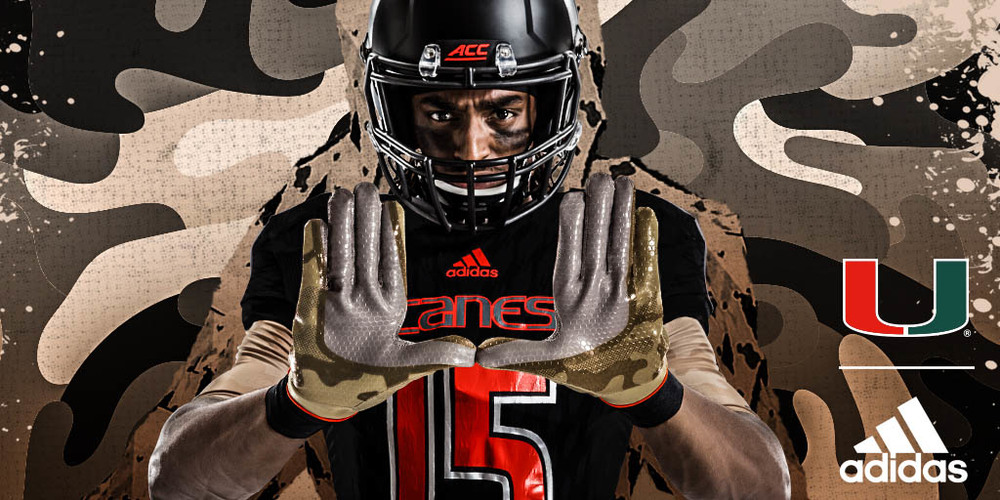 Miami_adidasFooball_Military Appreciation_Gloves.jpg