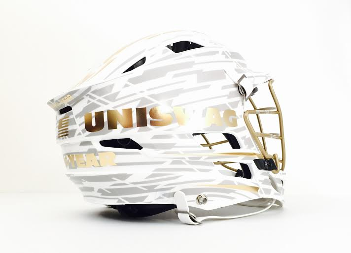 CLICK HERE TO SEE THE 2015 UNISWAG LACROSSE UNIFORM AWARD WINNERS