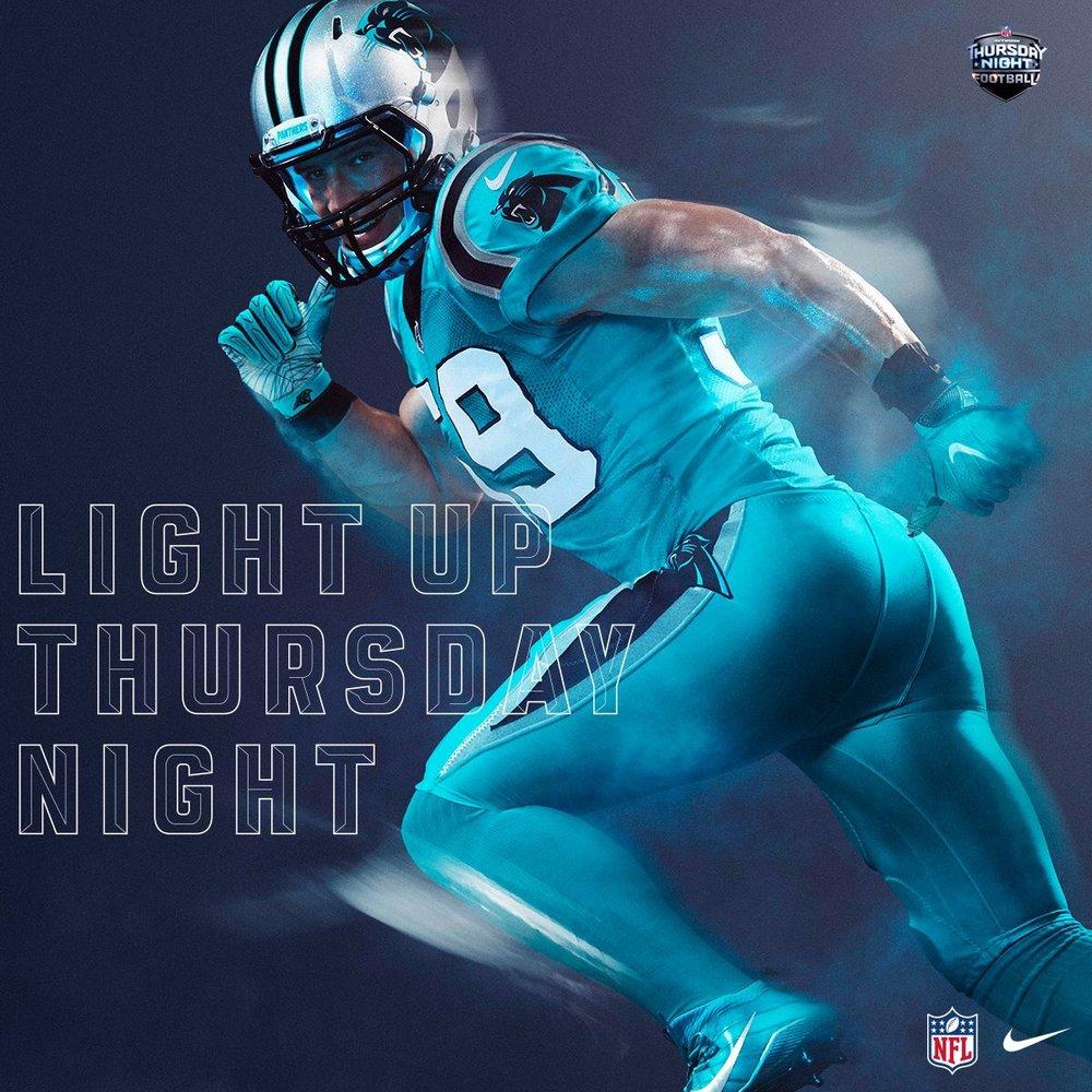 Panthers.jpg