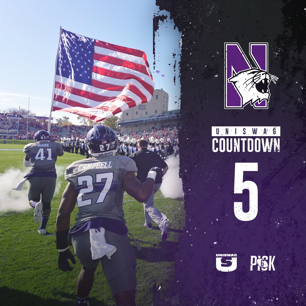 northwestern5.jpg