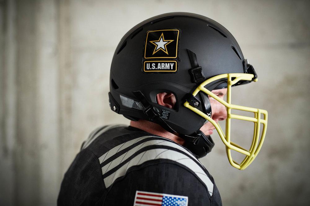 2017 Army All-American Bowl East Helmet.jpg