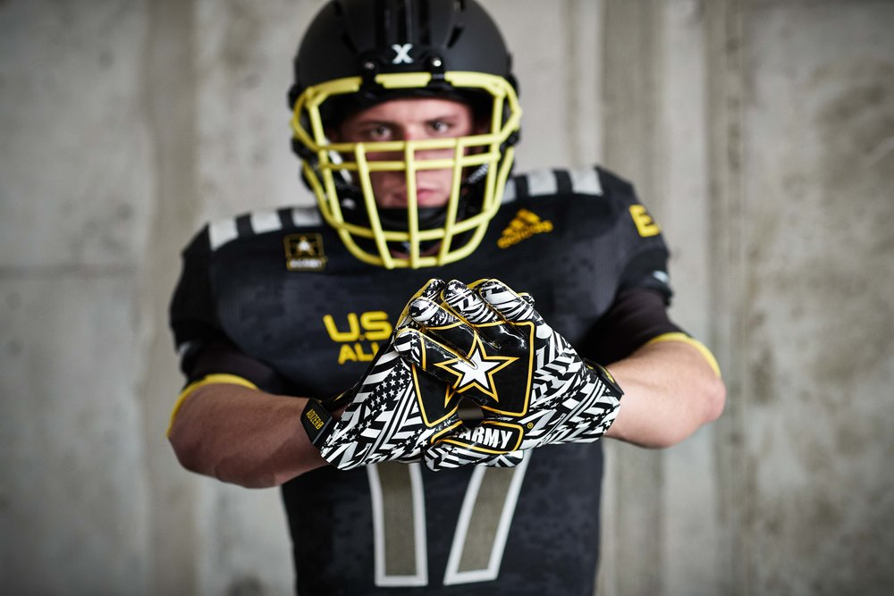 2017 Army All-American Bowl East Gloves.jpg
