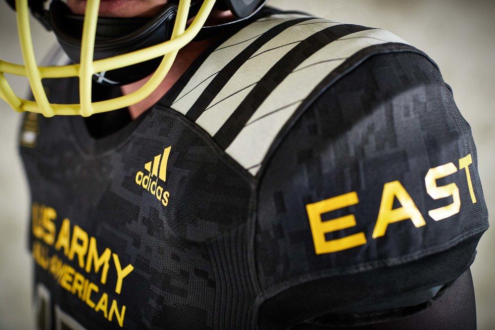 2017 Army All-American Bowl East Shoulder Pad.jpg