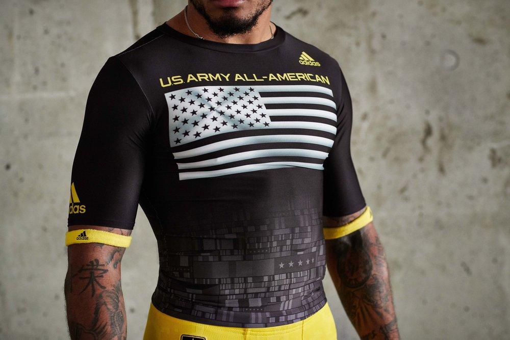2017 Army All-American Bowl West Baselayer.jpg
