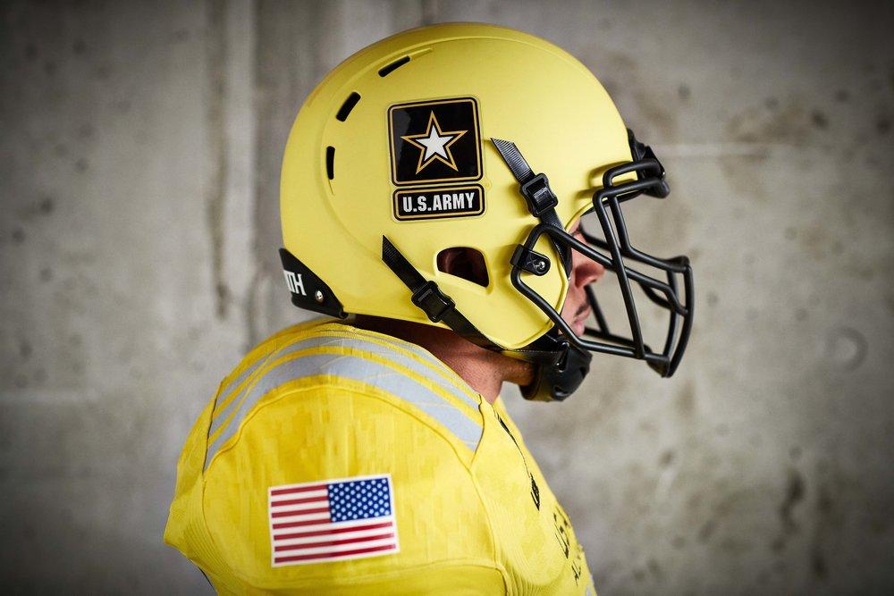 2017 Army All-American Bowl West Helmet.jpg