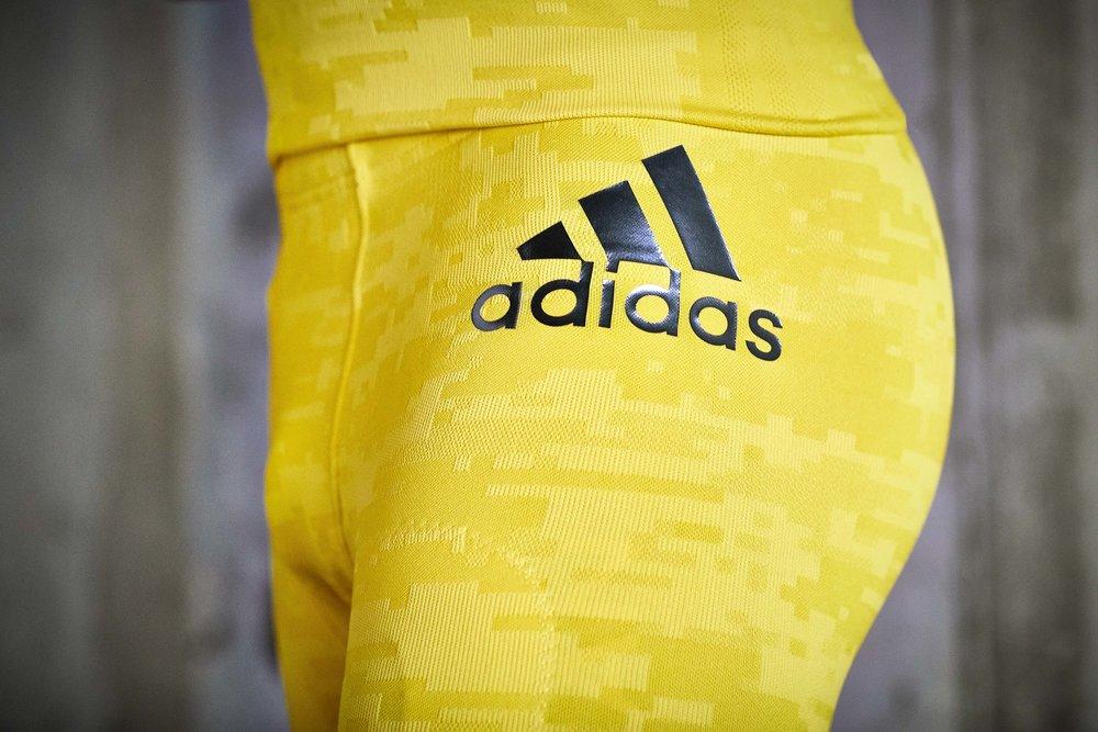 2017 Army All-American Bowl West Pants.jpg