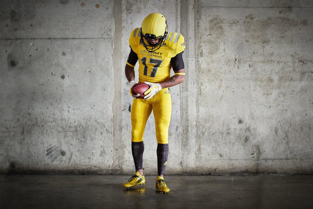 2017 Army All-American Bowl West Uniform.jpg