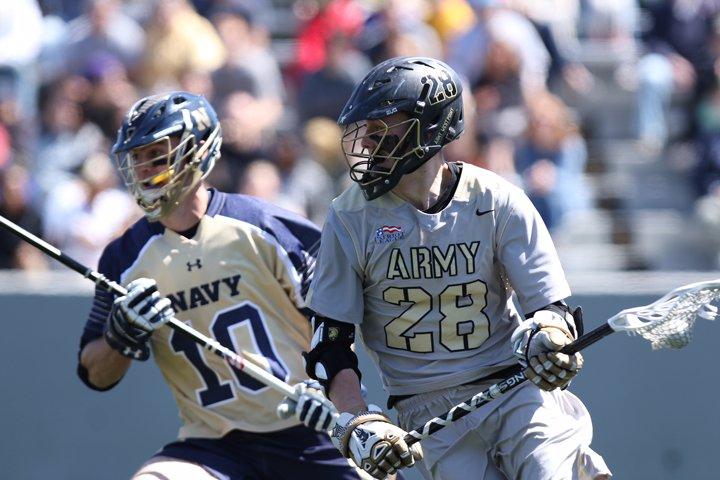 Army   2016