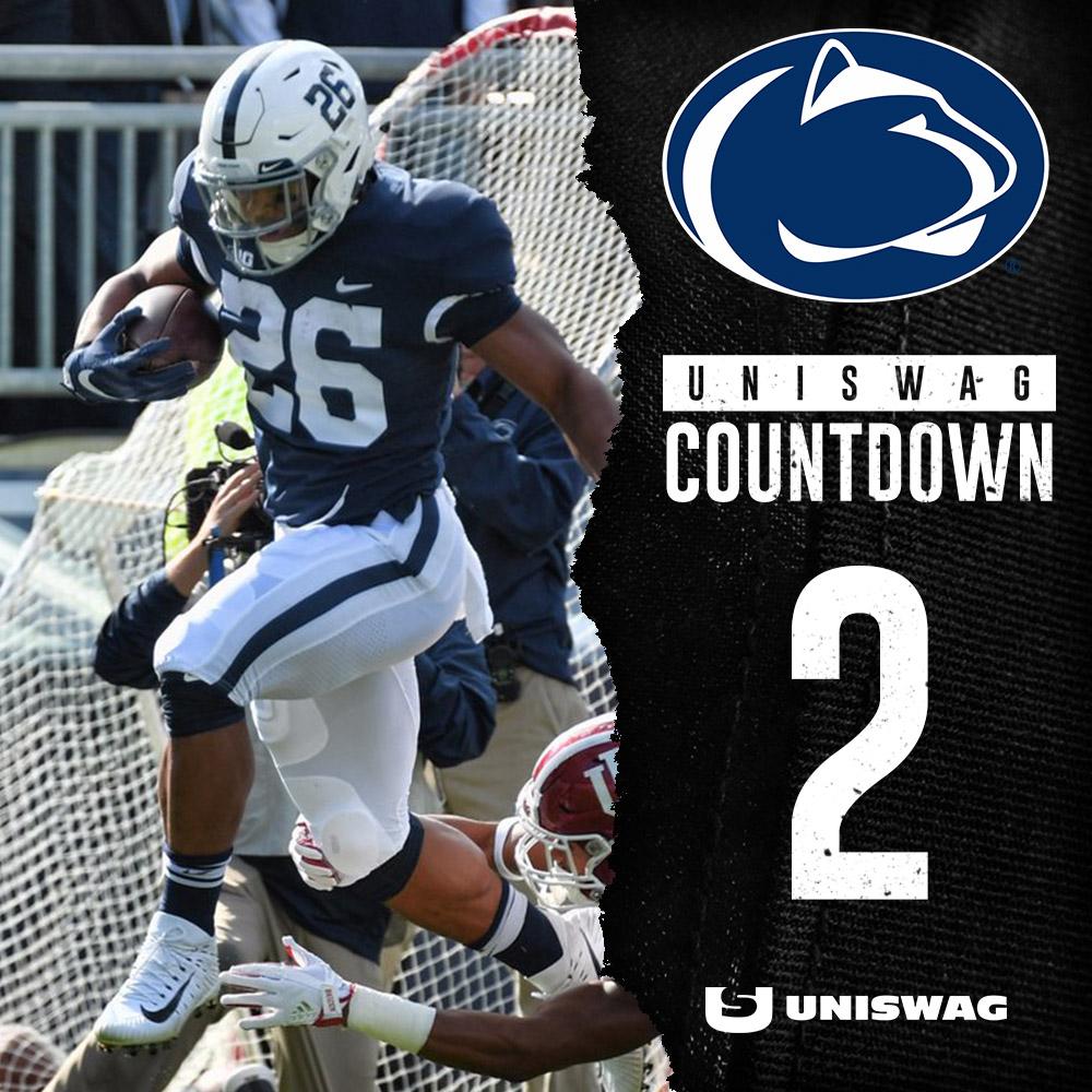 2 Penn State.jpg