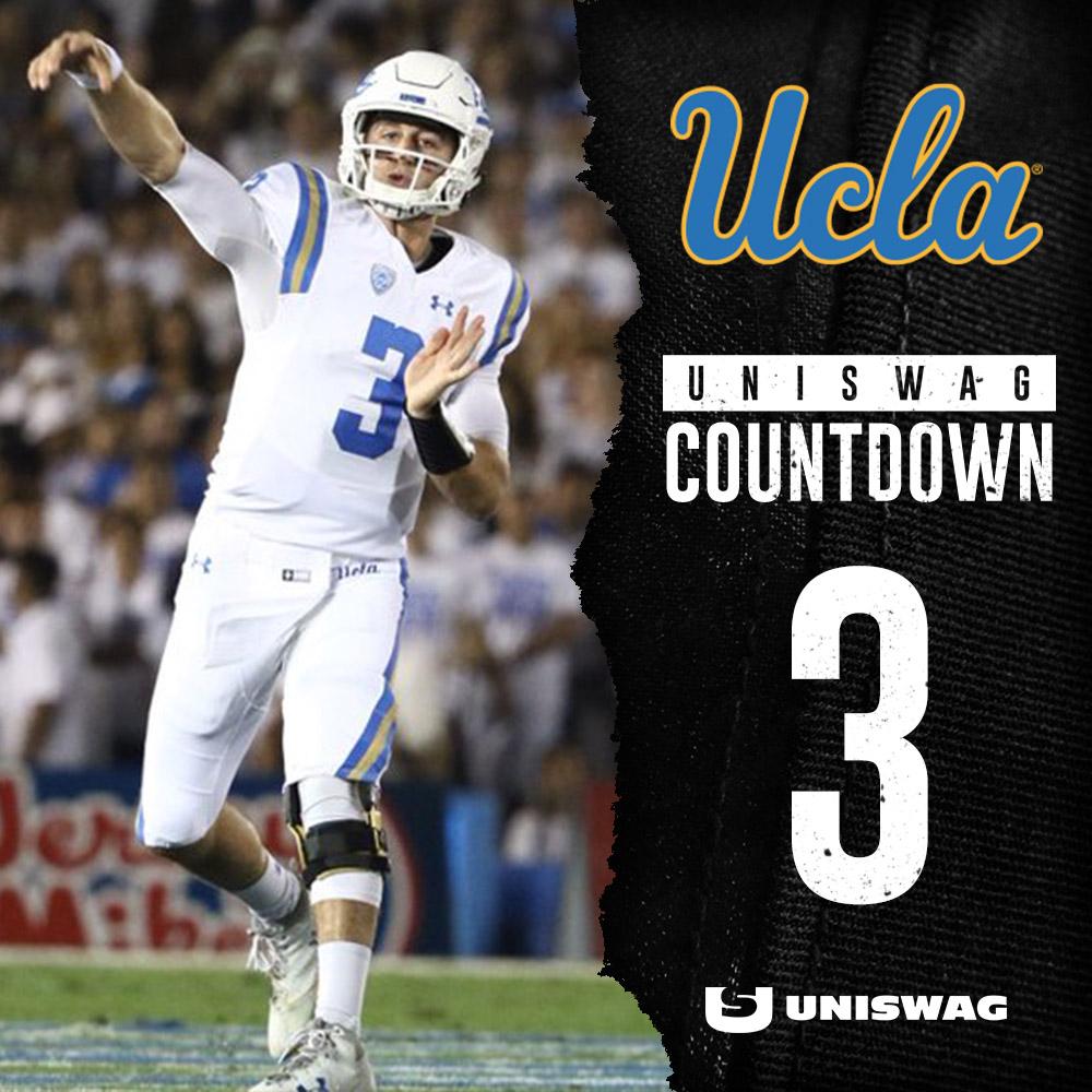 3 UCLA..jpg