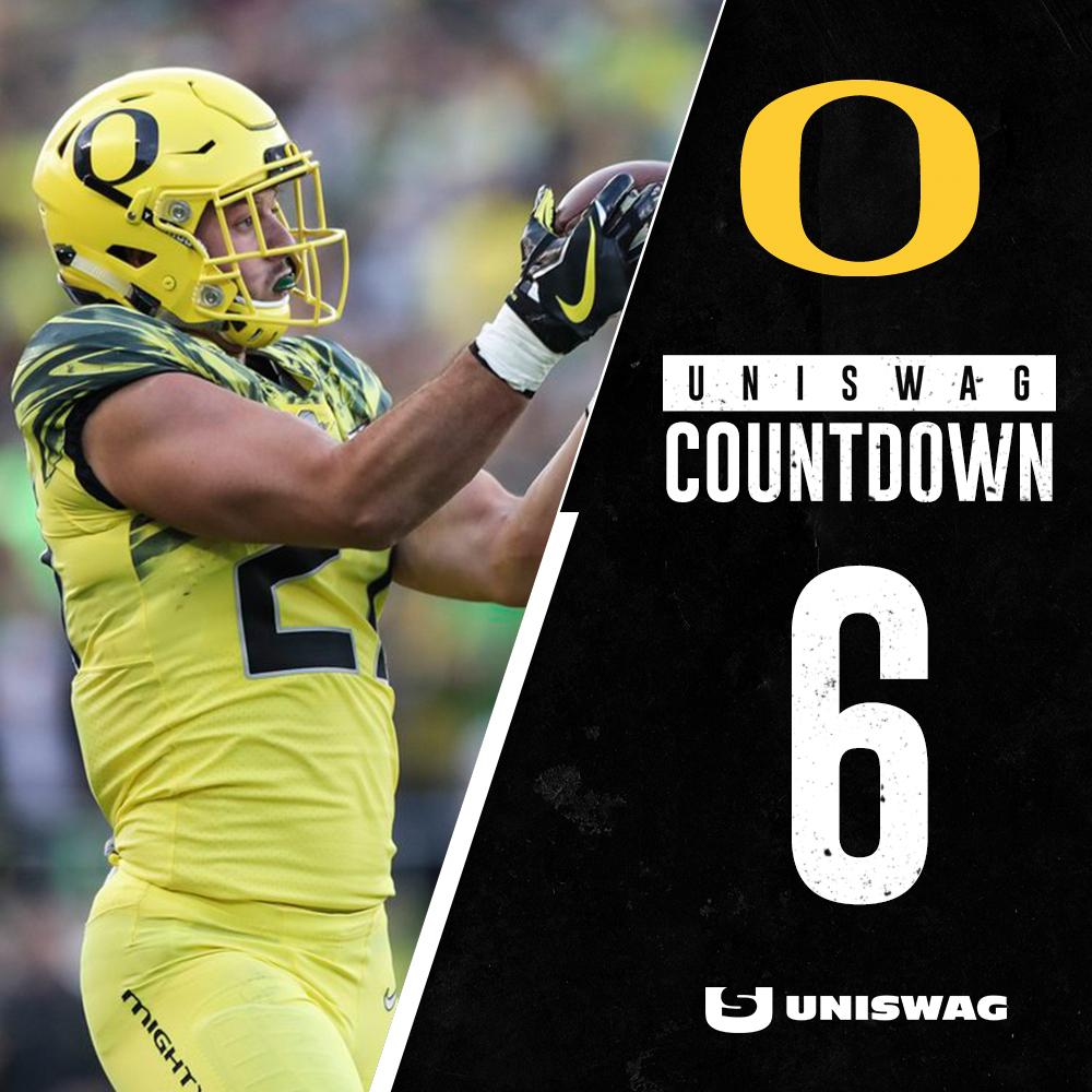 6 Oregon.jpg